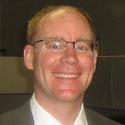 Richard Leite - President