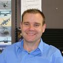 Tom Leite - Vice President